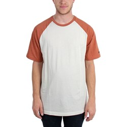 RVCA - Mens Camby T-Shirt