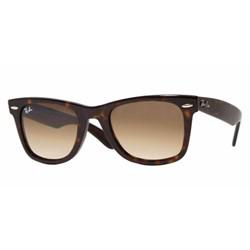 Ray-Ban RB2140 902/51 Sunglasses