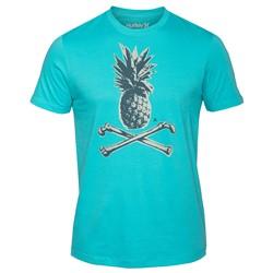 Hurley - Mens Dangerfruit Premium T-Shirt