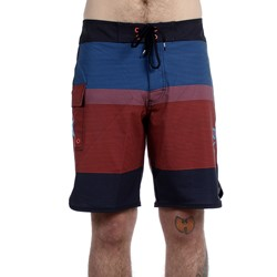 RVCA - Mens Commander Boardshorts