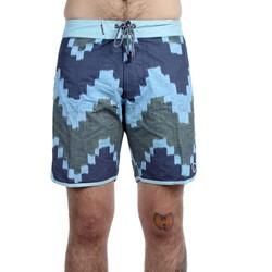 Volcom - Mens Ziggin Boardshorts