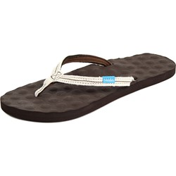 Freewaters - Womens Misty Sandals