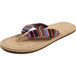 Freewaters - Womens Kitz Sandals