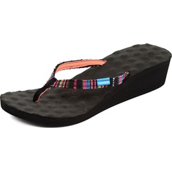 Freewaters - Womens Misty Wedge Sandals