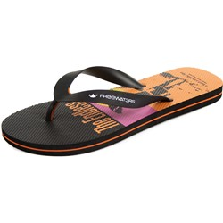 Freewaters - Mens Friday Sandals