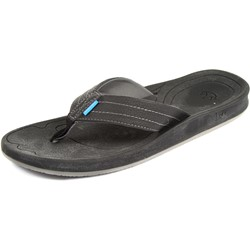Freewaters - Mens Rocker Sandals