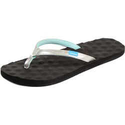 Freewaters - Womens Dawn Sandals