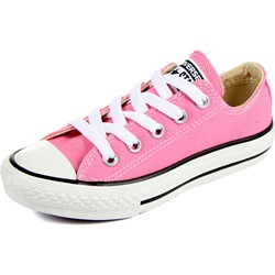 Converse Youth Chuck Taylor All Star Ox Shoes