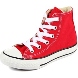 Converse Youth Chuck Taylor All Star Hi Shoes