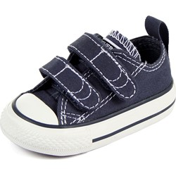 Converse Infant Chuck Taylor All Star V2 Ox Shoes