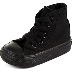 Converse Infant Chuck Taylor All Star Hi Shoes