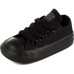 Converse Infant Chuck Taylor All Star Ox Shoes