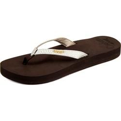 Reef - Womens Star Cushion Sassy Sandals