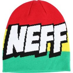 Neff - Cartoon Beanie