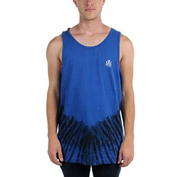 10 Deep - Mens Creep Death Tank Top