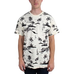 10 Deep - Mens New Standard T-Shirt