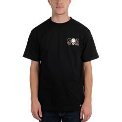 Metal Mulisha - Mens Mayhem Soa T-Shirt