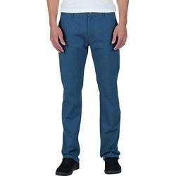 Volcom - Mens Frickin Mod St Pants
