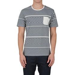 Volcom - Mens Pixly Crew Shirt