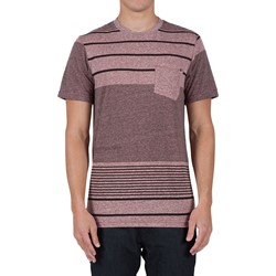 Volcom - Mens Bailey T-Shirt