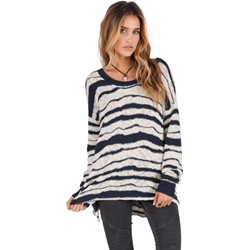 Volcom - Womens Long Way Home Swtr Sweater
