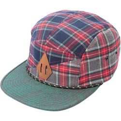 Volcom - Unisex-Adult 56Th Fabric Panl Hat