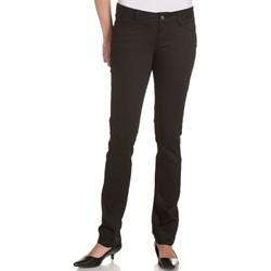 Dickies Girl 5 Pocket Classic Skinny Pant