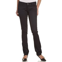 Dickies Girl 5 Pocket Classic Skinny Pant