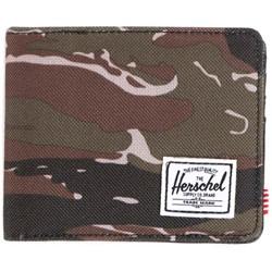Herschel Supply Co. - Hank Bifold Wallet