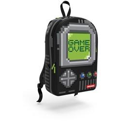 Sprayground - Pixel Game Over Backpack