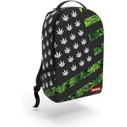 Sprayground - American Diesel Backpack