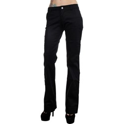 Dickies Girl Stretch Bull Pants