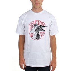 Brixton - Mens Talon S/S T-Shirt