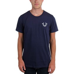 True Religion - Mens Crafted With Pride T-Shirt