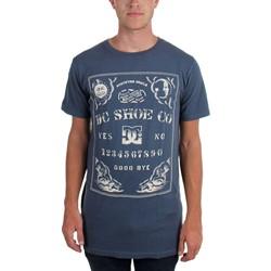 DC - Young Mens Ouiji T-Shirt