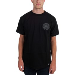 Metal Mulisha - Mens Sons of Anarchy Stamp T-Shirt