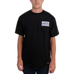 Metal Mulisha - Mens Sons of Anarchy Reaper Soa T-Shirt