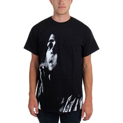 10 Deep - Mens Bobby Bobylon T-Shirt