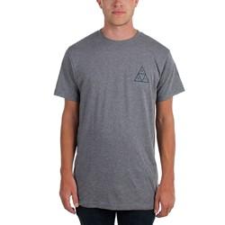 HUF - Mens Triple Triangle T-Shirt