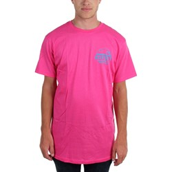 HUF - Mens Keep It Wet T-Shirt