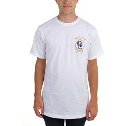 HUF - Mens Roller T-Shirt