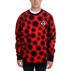 Neff - Mens Depick Crew Sweater