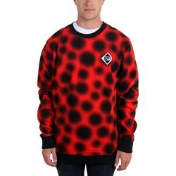Neff - Mens Depick Crew Sweater