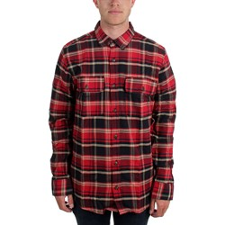 DC - Young Mens Lamper Woven