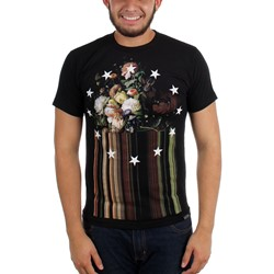L.A.T.H.C. - Mens Style Lyf T-Shirt