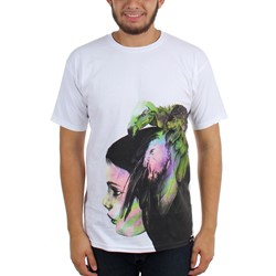 Rook - Mens Vulture T-Shirt