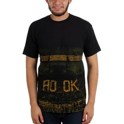 Rook - Mens Friday T-Shirt