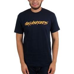 The Hundreds - Mens Mark T-Shirt