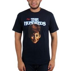 The Hundreds - Mens That Kid T-Shirt
