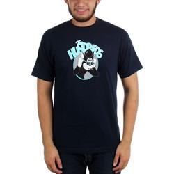 The Hundreds - Mens Tom Kat T-Shirt